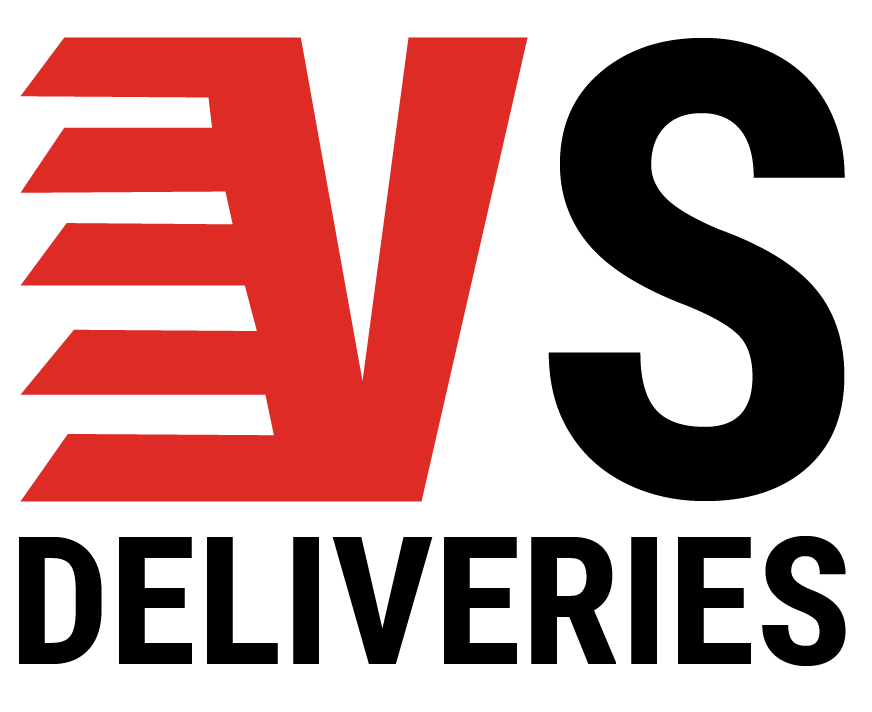 VS Deliveries